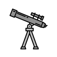 My Astronomy Blogs